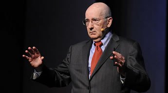 Conselhos de Philip Kotler para o marketing moderno
