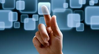 Marketing digital para pequenas empresas. Veja a importância do marketing online para PMEs e suas opções