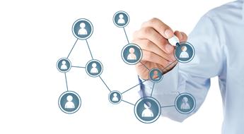 Marketing nas Redes Sociais. Como as mídias sociais podem ajudar no seu marketing digital.