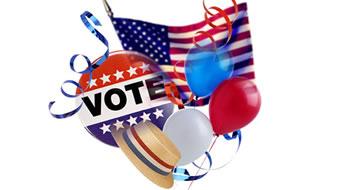 O marketing político na Internet. Conceito e importância nas campanhas eleitorais