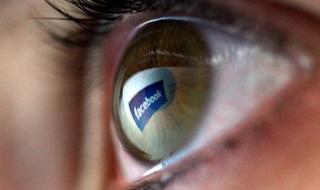 Rastreamento de conversões no Facebook - O que é e como usar
