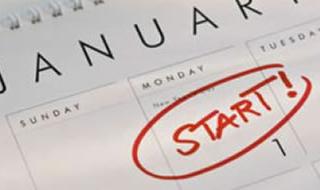 Resoluções de ano novo para seu Marketing Digital