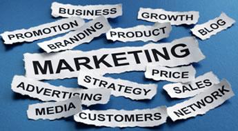 Dicas digitais para pequenos negócios
