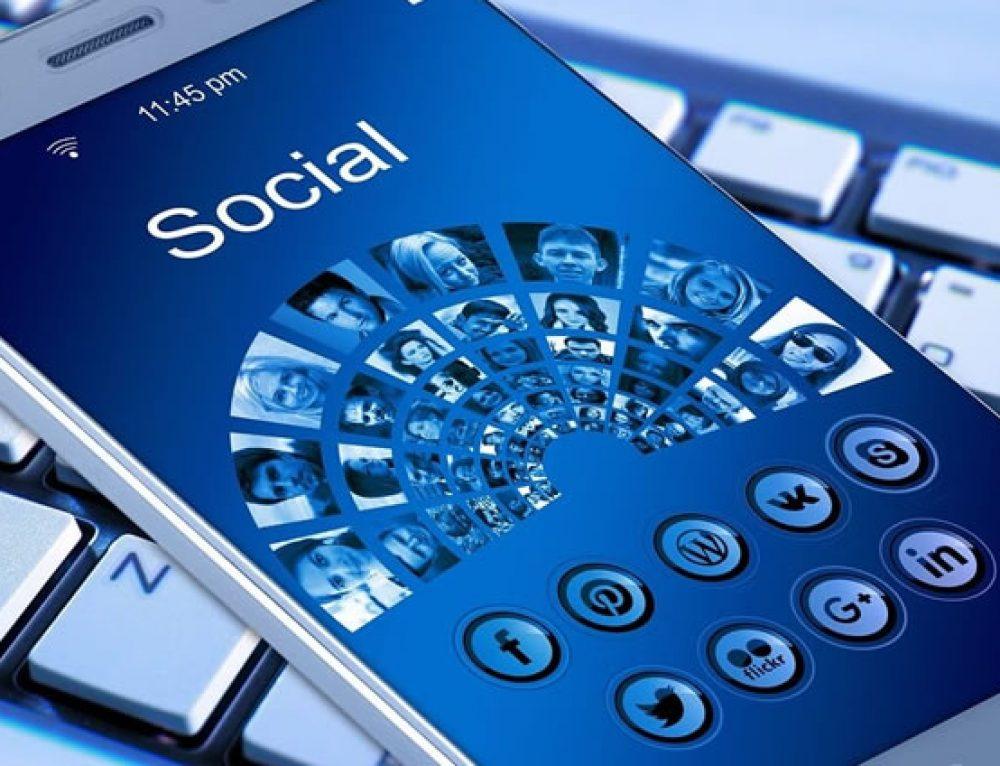 Formação de Gerente de Mídias Sociais