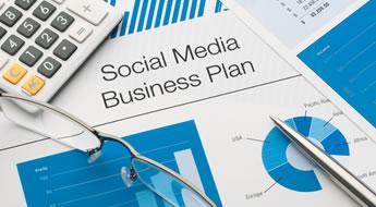 Veja algumas dicas para o planejamento de campanhas de marketing nas redes sociais