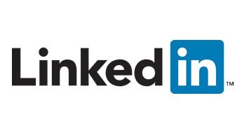 Curso de LinkedIn - Aprenda as técnicas e ferramentas para usar u LinkedIn para o seu marketing pessoal e empresarial.