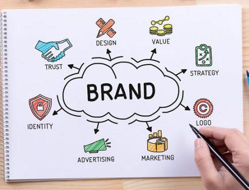 A importância do marketing pessoal online