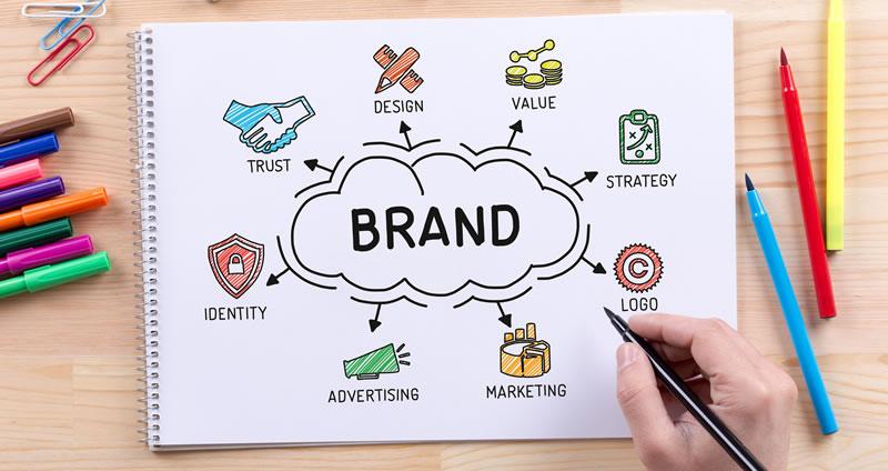 A importância de uma estratégia de marketing pessoal online