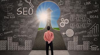 SEO não pode ser tratado de forma isolada na estratégia de marketing