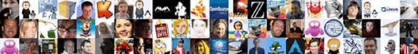 As principais diferenças entre redes sociais horizontais e verticais e quando usar cada uma delas