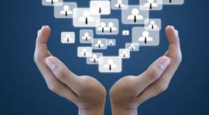 Marketing empresarial no LinkedIn. Conheça as opções de marketing digital para as empresas dentro do LinkedIn
