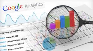 O que é Google Analytics. Saiba o que é Google Analytics e qual sua importância para o marketing digital e e-commerce