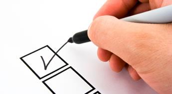 Perguntas que um SEO deve fazer para evitar um cliente daqueles...