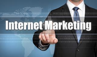 Profissionais de marketing digital - Alta demanda e pouca capacitação