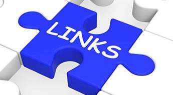 Tipos de links em SEO - Conheça as definições de cada um deles