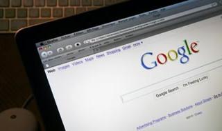 Garantia de primeiro lugar no Google não é cumprida