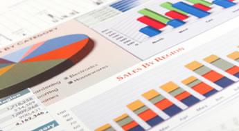 Análise da concorrência em SEO. Como analisar seus concorrentes no processo de otiimização de sites para ferramentas de busca - SEO