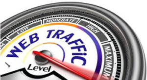 O que é tráfego qualificado e como ele pode contribuir para o sucesso do seu site ou loja virtual