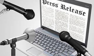Não estrague seu SEO com Press Release