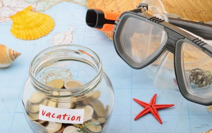 Veja como montar uma agência de viagens online com o WordPress