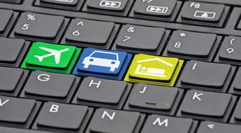 O passo a passo para você montar uma agência de viagens online com o WordPress