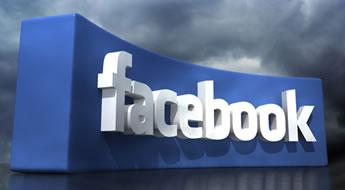 Será que o Facebook não estaria indo longe demais?
