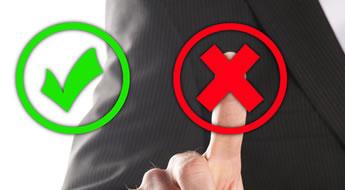 4 mitos sobre marketing on-line nos quais você provavelmente acredita