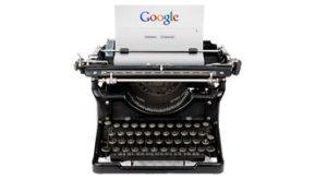 Técnicas de SEO para jornalistas. Como as técnicas de otimização de sites para ferramentas de busca podem auxiliar jornalistas e editores a conseguir mais exposição nos buscadores.