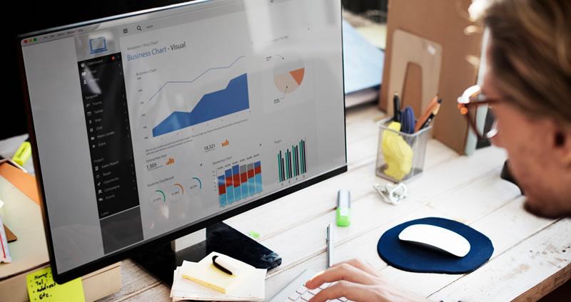 Dicas para uma carreira em marketing digital