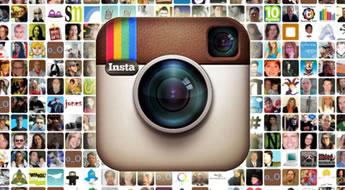 Motivos para investir na sua marca no Instagram
