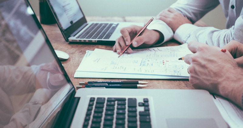 Projeto de SEO e sua importância para o sucesso no marketing de busca