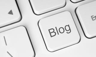 Como ganhar dinheiro com publicidade no blog mesmo no início