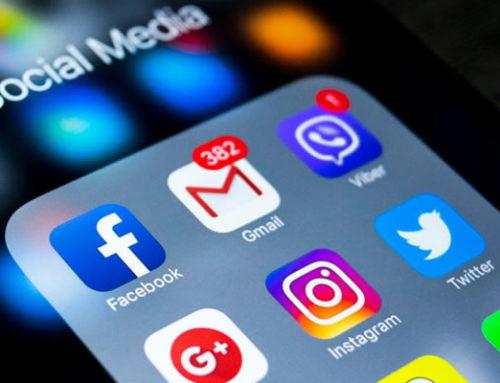 Dicas para desenvolver sua carreira como analista de mídias sociais