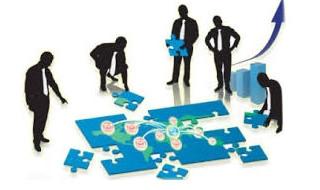 O profissional de marketing na Era Digital e seus desafios