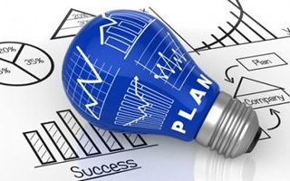 Consultor estratégico de marketing - O que faz este profissional