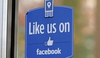 Doze coisas que o seu chefe ou cliente deveria saber sobre Facebook Marketing