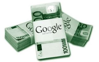 Quanto o AdSense paga por clique e visualizações de anúncios