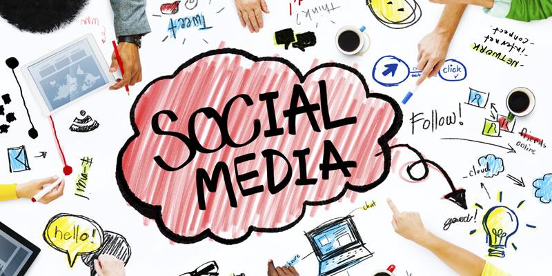 Como abrir uma agência de mídias sociais