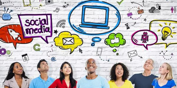 Como montar uma agência de mídias sociais