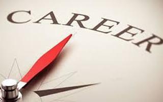 Orientação de carreira e o LinkedIn