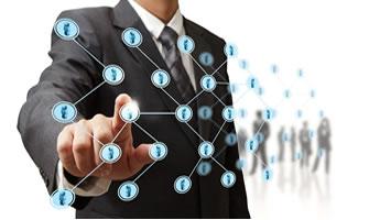Curso de marketing político nas redes sociais online