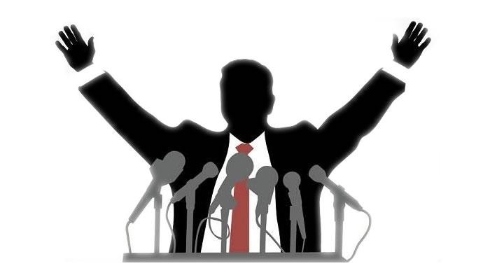 Conheça detalhes do curso de Marketing Político nas Redes Sociais online