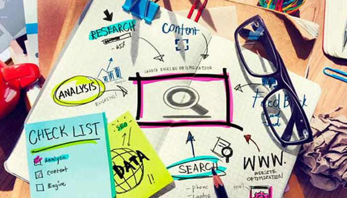 Como medir o ROI de uma assessoria de imprensa na Internet. Mensuração de resultados no trabalho de assessoria de imprensa online.
