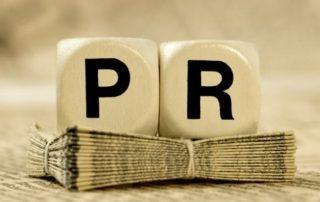 Assessoria de imprensa nas redes sociais