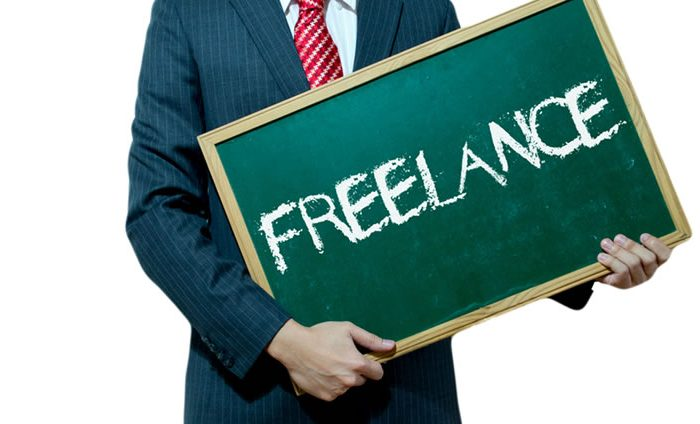 Freelancer de marketing digital como opção profissional