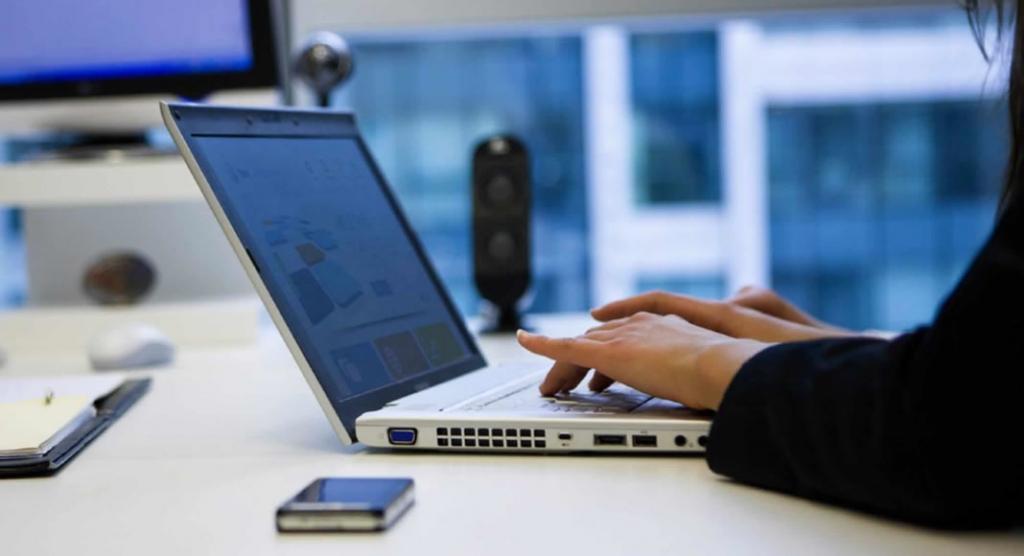 A melhor agência de marketing digital está na sua própria empresa