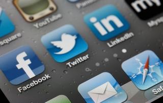 Veja nesta matéria o quanto cobrar pelo trabalho em mídias sociais