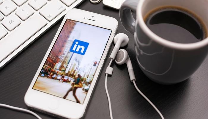 O Título Profissional perfeito no LinkedIn