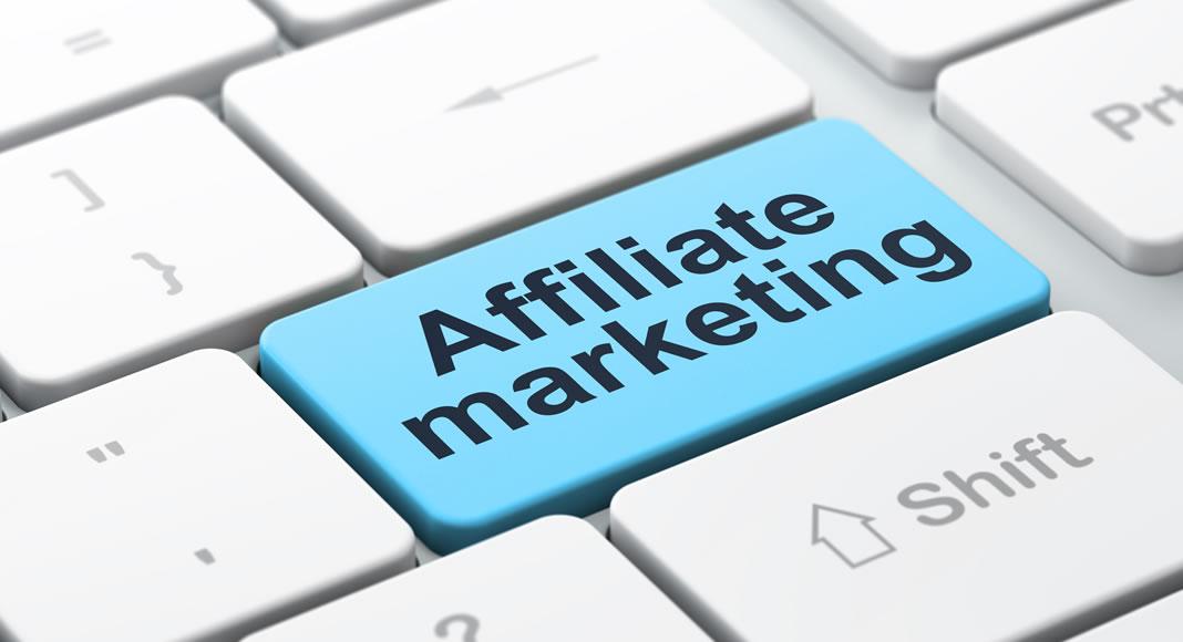 Veja o passo a passo de como montar um negócio com programas de afiliados