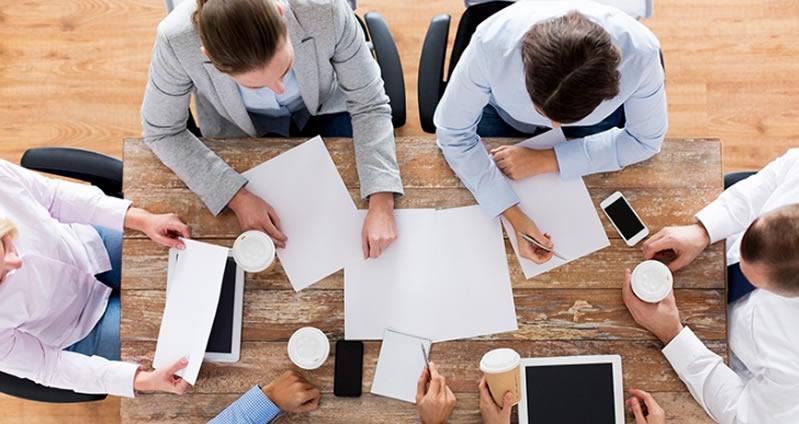 Como fazer carreira em marketing digital. Quais os caminhos para iniciar uma carreira em marketing digital